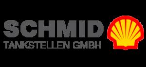 Schmid Tankstellen GmbH